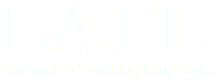 LATL Logo
